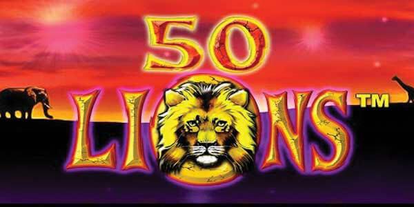 รีวิวเกม Fifty Lions XO GAME