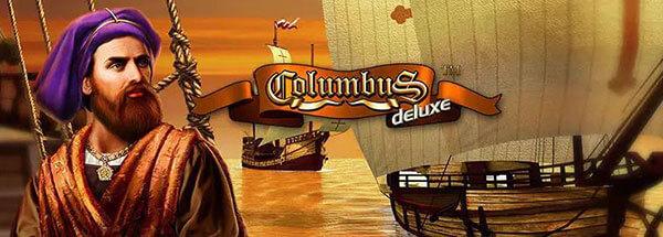 รีวิวเกม Columbus XO GAME