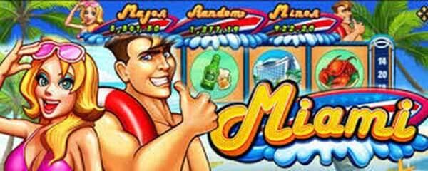 รีวิวเกม Miami XO GAME
