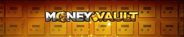 รีวิวเกม Money Vault XO GAME
