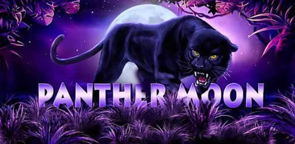 รีวิวเกม Panther Moon XO GAME