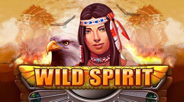 รีวิวเกม Wild Spirit XO GAME