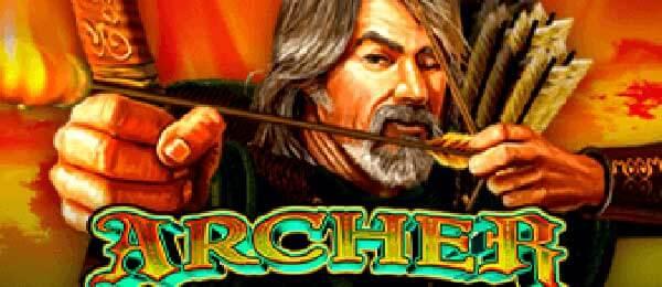 รีวิวเกม Archer XO GAME