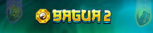 รีวิวเกม Bagua 2 XO GAME
