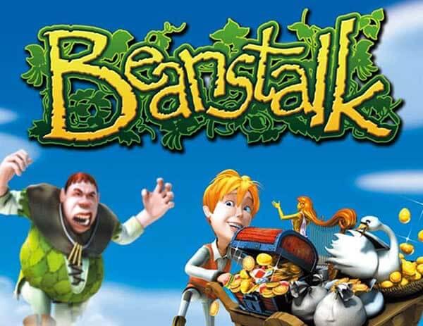 รีวิวเกม Beanstalk XO GAME