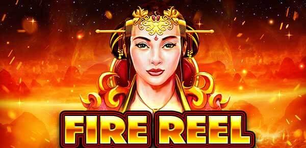 รีวิวเกม Fire Reel XO GAME