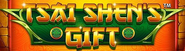 รีวิวเกม Tsai Shens Gift XO GAME