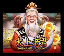 รีวิวเกม Tai Shang Lao Jun