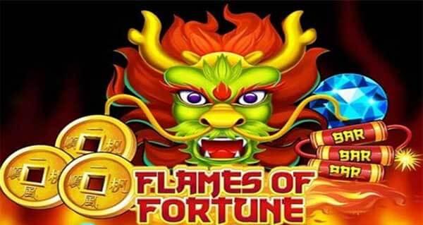 รีวิวเกม Frame Of Fortune xo game