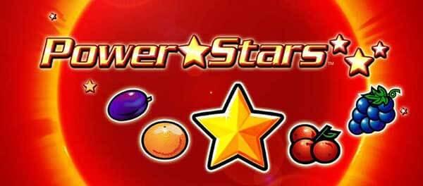 Power Stars XO GAME