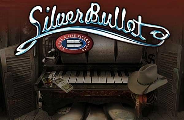 รีวิวเกม Silver Bullet XO GAME