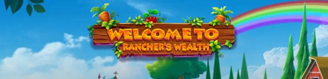 Ranchers Wealth SlotXO