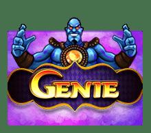 Ginie