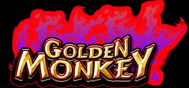 Golden Monkey XO Gaming